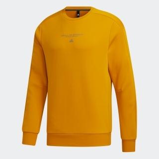 Silo スウェットシャツ / Silo Sweatshirt