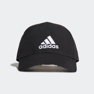 ライトウェイト エンブロイダード ベースボールキャップ / Lightweight Embroidered Baseball Cap