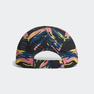 AEROREADY グラフィックキャップ / AEROREADY Graphic Cap