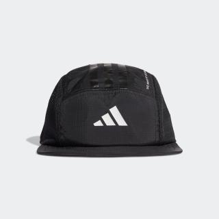 ブラック/ブラック/ホワイト(GM4515)