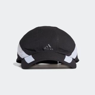 ブラック/ホワイト/ブラックリフレクティブ(GM4527)