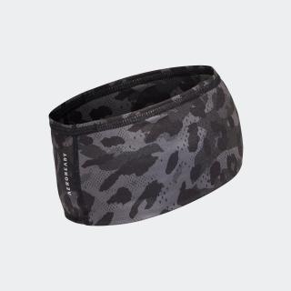 AEROREADY ヘッドバンド / AEROREADY Headband