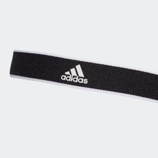 トレーニング ヘッドバンド 3点セット / Training Headbands 3 Per Pack