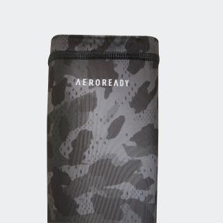AEROREADY PRIMEGREEN トレーニング ランニング スリーブ / AEROREADY Primegreen Training Running Sleeve