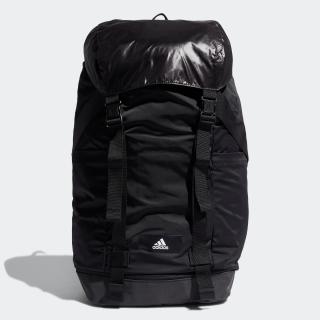 スポーツ ファンクショナル バックパック / Sports Functional Backpack
