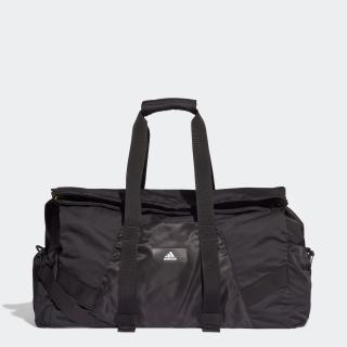 スポーツ ダッフルバッグ / Sports Duffel Bag