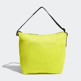 メッシュ キャリーオール トートバッグ / Mesh Carryall Tote Bag