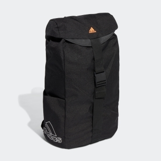 スタンダード フラップバックパック / Standards Flap Backpack