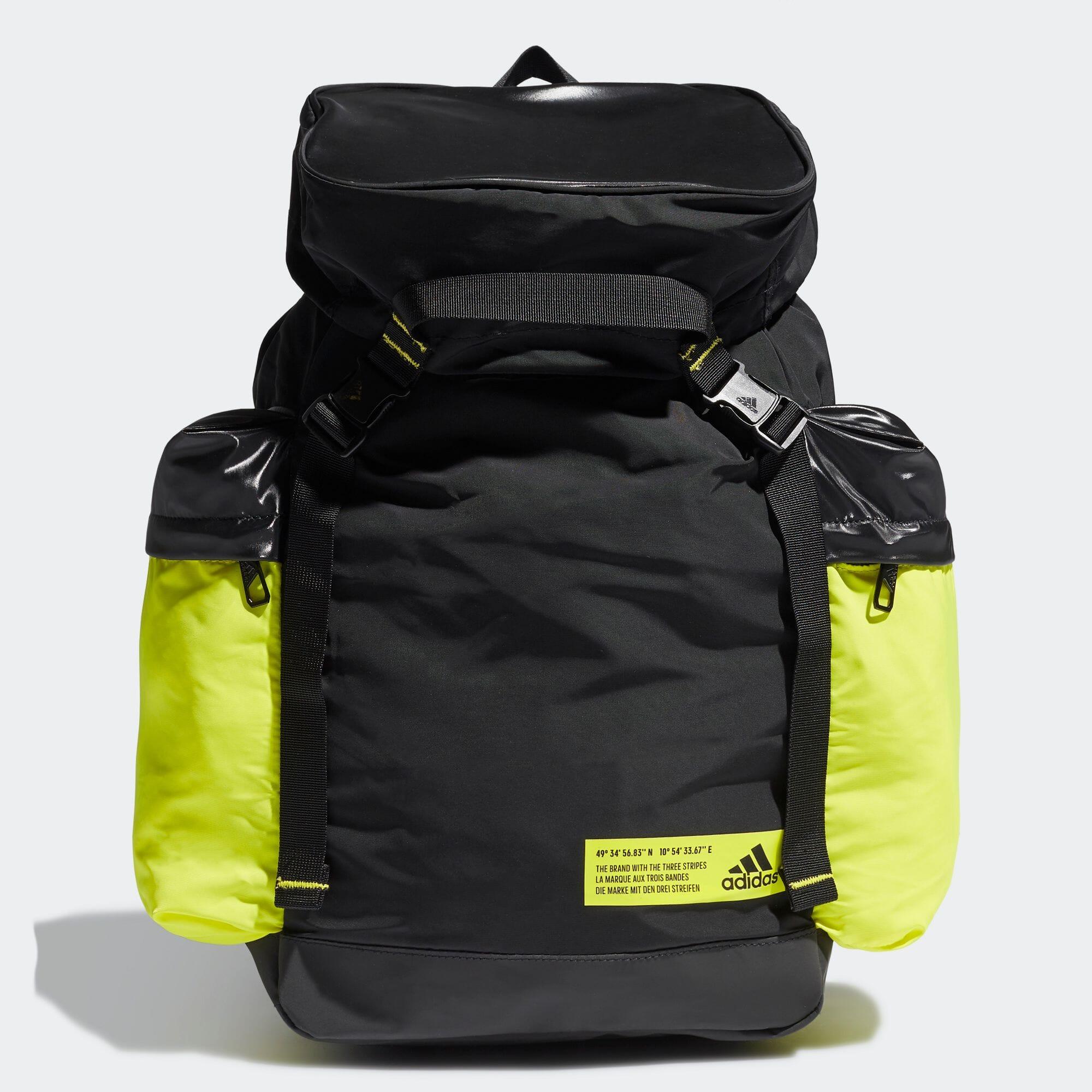スポーツ バックパック / Sports Backpack