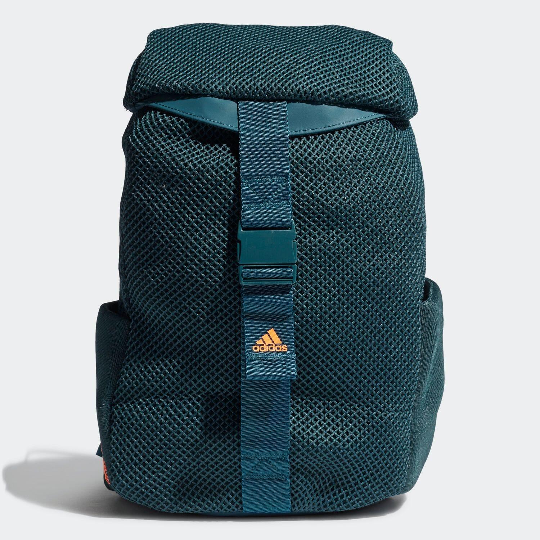 メッシュ スポーツ バックパック / Mesh Sport Backpack