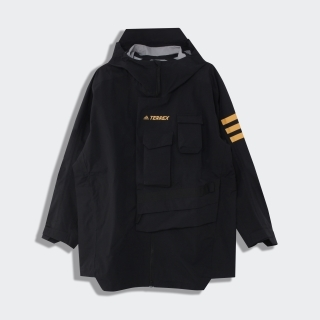 ブラック/ブラック(GM4767)