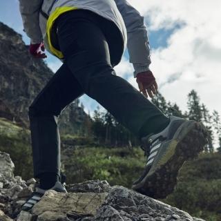 テレックス Zupahike ハイキングパンツ / Terrex Zupahike Hiking Pants