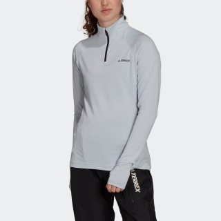 W TRACEROCKER LONG SLEEVE