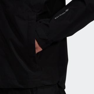 Gtx Paclite ジャケット