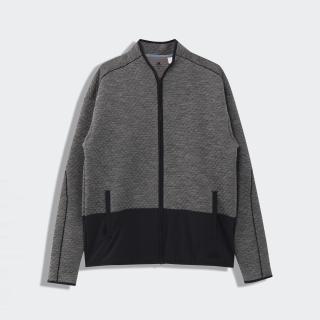 COLD.RDY ファブリックミックス長袖ジャケット / Fabric Mix Jacket