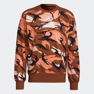 アディダス スポーツウェア Z.N.E. グラフィック クルーネック スウェットシャツ / adidas Sportswear Z.N.E. Graphic Crewneck Sweatshirt
