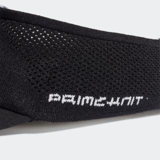 プライムニット バイザー / Primeknit Visor
