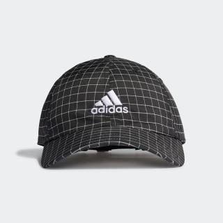DAD CAP PB
