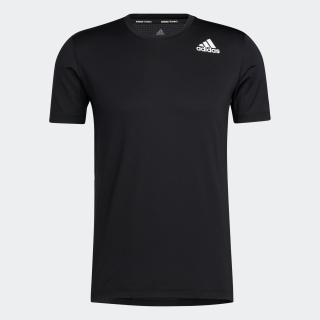 テックフィット コンプレッション 半袖Tシャツ / Techfit Compression Short Sleeve Tee