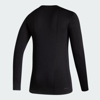 テックフィット コンプレッション 長袖Tシャツ / Techfit Compression Long Sleeve Tee