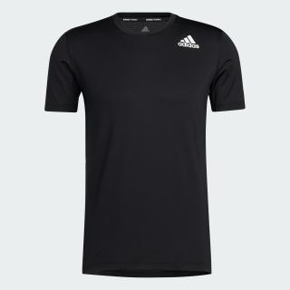テックフィット フィッティド 半袖Tシャツ / Techfit Fitted Tee