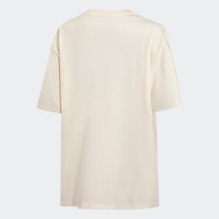 ノーダイ ルーズ Tシャツ