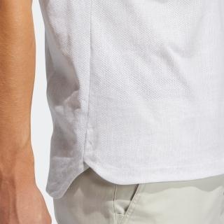 ADICROSS デザートプリント 半袖シャツ / Adicross Desert Print Polo Shirt