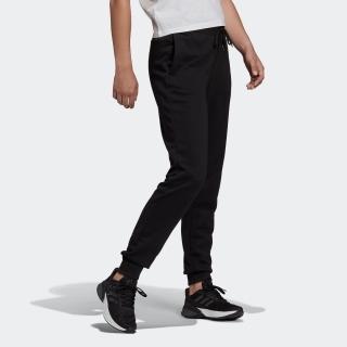 エッセンシャルズ フレンチテリー ロゴ パンツ / Essentials French Terry Logo Pants