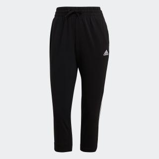 エッセンシャルズ シングル ジャージー 7分丈パンツ / Essentials Single Jersey 3/4 Pants