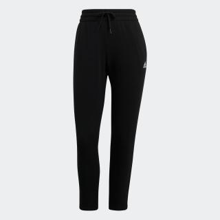 エッセンシャルズ テーパード 7/8 パンツ / Essentials Tapered 7/8 Pants