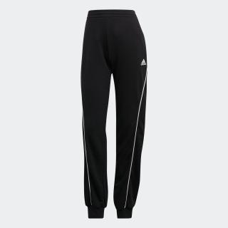 アディダス エッセンシャルズ ロゴ パンツ / adidas Essentials Logo Pants