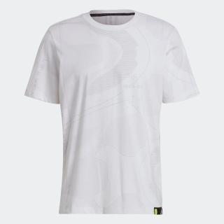 アディダス スポーツウェア フットウェアグラフィック 半袖Tシャツ / adidas Sportswear Footwear Graphic Tee