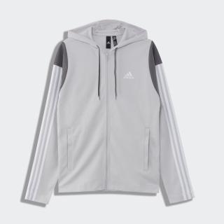 アディダス スポーツウェア リブインサート トラックスーツ / adidas Sportswear Ribbed Insert Track Suit
