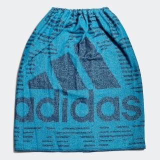 ラップタオル / Wrap Towel