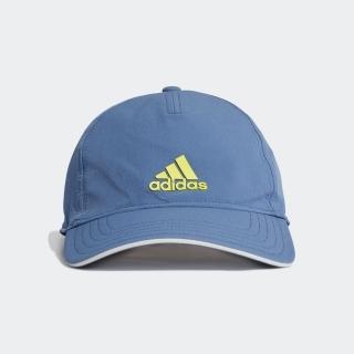 AEROREADY ベースボールキャップ / AEROREADY Baseball Cap