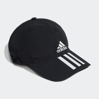 AEROREADY 3ストライプス ベースボールキャップ / AEROREADY 3-Stripes Baseball Cap
