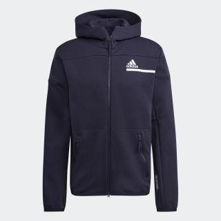 アディダス スポーツウェア Z.N.E. パーカー / adidas Sportswear Z.N.E. Hoodie