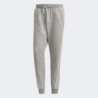 アディダス スポーツウェア 3ストライプス スウェットパンツ / adidas Sportswear 3-Stripes Sweat Pants