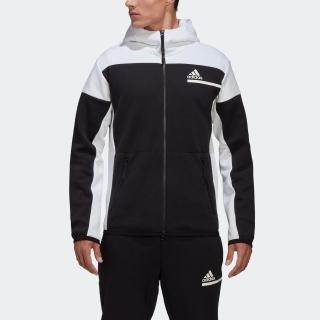 adidas Z.N.E. フルジップ フーディー / adidas Z.N.E. Full-Zip Hoodie