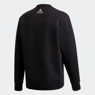 adidas Z.N.E. クルー スウェットシャツ / adidas Z.N.E. Crew Sweatshirt