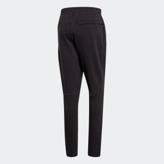 adidas Z.N.E. パンツ / adidas Z.N.E. Pants