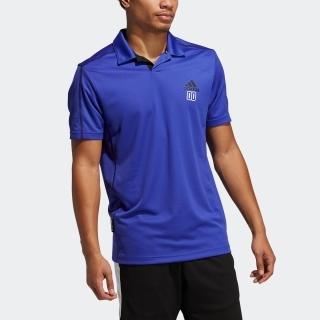 PRIMEBLUE HEAT.RDY S/Sシャツ