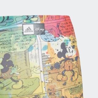 ディズニー / ミニーマウス サマーセット / Minnie Mouse Summer Set