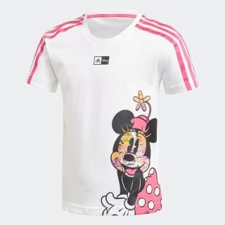 ディズニー / ミッキーマウス Tシャツ / Disney Minnie Mouse Tee
