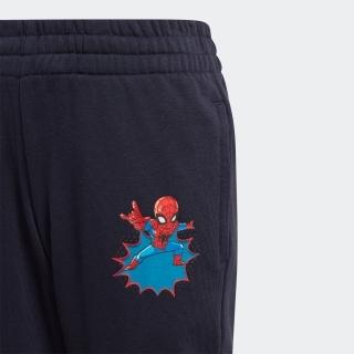 ディズニー スーパーヒーロー アベンジャーズ パンツ / Disney Superhero Avengers Pants