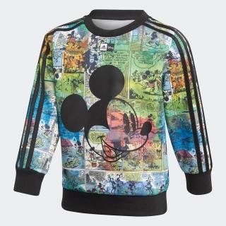 ディズニー ミッキーマウス ジョガーセット / Disney Mickey Mouse Jogger Set