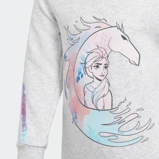 ディズニー アナと雪の女王 ワンピース / Disney Frozen Dress