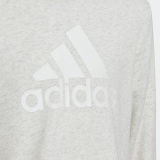 Future Icons ロゴ クルースウェットシャツ / Future Icons Logo Crew Sweatshirt