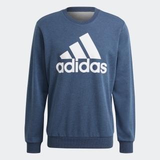 エッセンシャルズ ビッグロゴ スウェット / Essentials Big Logo Sweatshirt