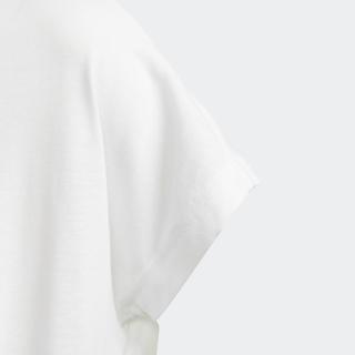 ダンス 半袖Tシャツ / Dance Tee